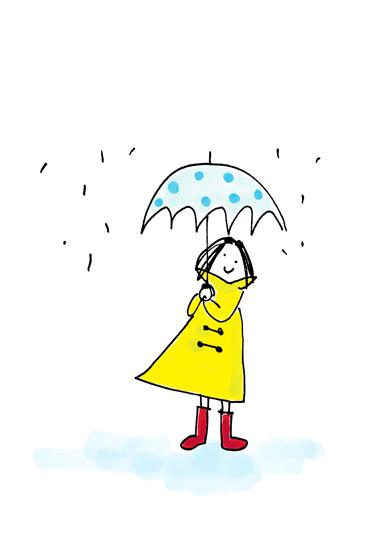 雨-D.jpg